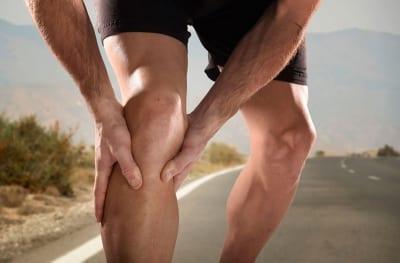 Pain Management for Achilles Tendinitis in Lakeland, Florida