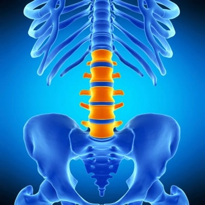 Pain Management of Adhesiolysis in Lakeland, Florida
