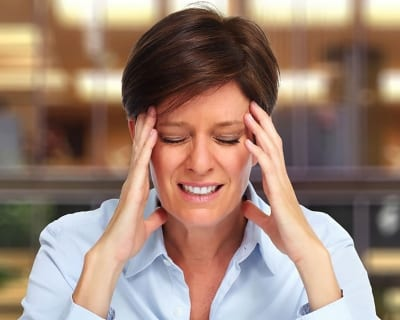 Pain management for acute headaches in Lakeland, Florida