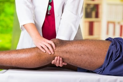 Pain Management Regenerative Therapy for Sports & Athletic Injuries in Lakeland, Florida