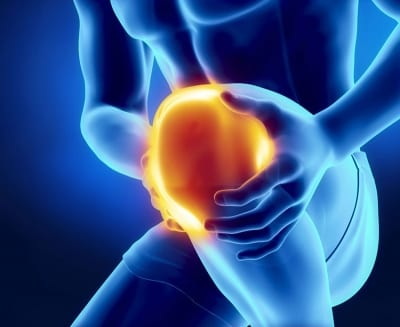Regenerative Therapy for Knee Injuries in Lakeland, Florida