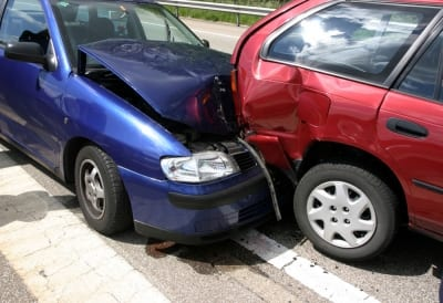 Pain Management of Common Motor Vehicle Injuries & Pain in Lakeland, Florida