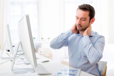 Pain management for neck pain in Lakeland, Florida