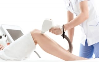 Non-Invasive Treatments to Relieve Pain in Lakeland, Florida
