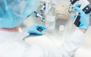 Stem Cell therapy in Lakeland, Florida