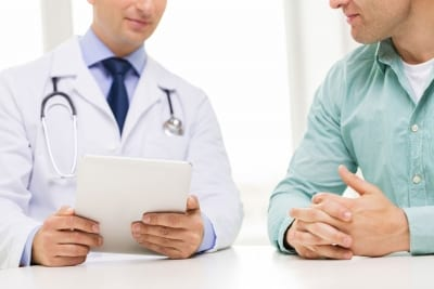 Pain Management for Testicular Pain in Lakeland, Florida