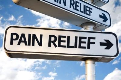 Non-Pharmaceutical Alternatives for Chronic Pain Management in Lakeland, Florida