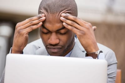 Pain Management for Tension Headaches in Lakeland, Florida