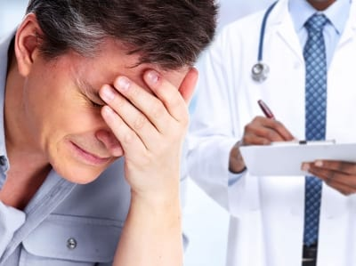 Pain Management for Migraine Headaches in Lakeland, Florida