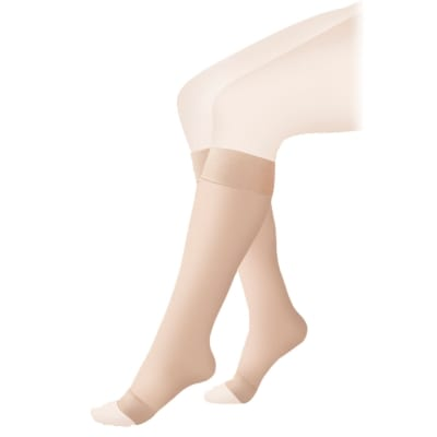 Compression Therapy Treatment in Lakeland, Florida